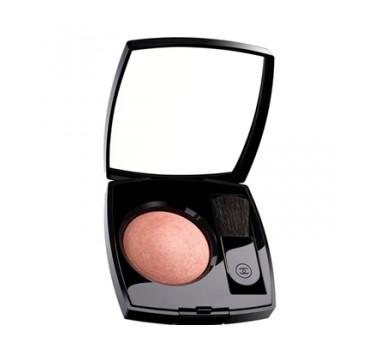 Chanel Joues Contraste Powder Blush
