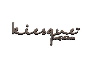 Kiesque