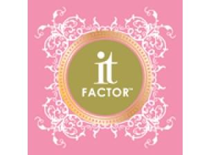 IT Factor