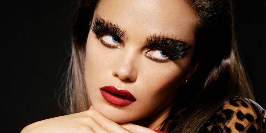 Marc Jacobs Makeup Collection for Holiday 2014   MakeUp4All