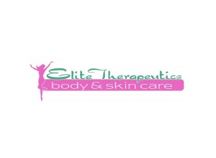 Elite Therapeutics