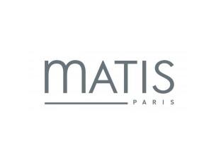 Matis Paris