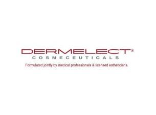 Dermelect Cosmeceuticals