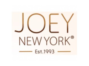 Joey New York