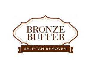 Bronze Buffer