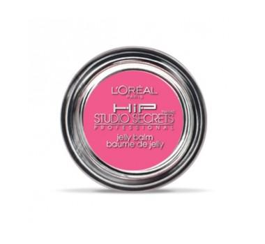 L'Oréal Paris HiP STUDIO SECRETS™ PROFESSIONAL Jelly Balm
