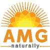 Brand AMG Naturally
