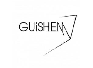 GUiSHEM