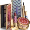 Victoria's Secret Hypnotic Beauty Makeup Collection for Fall 2011