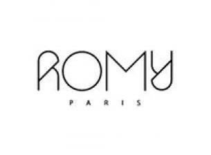 Romy Paris