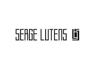 Serge Lutens