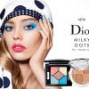 Dior Milky Dots