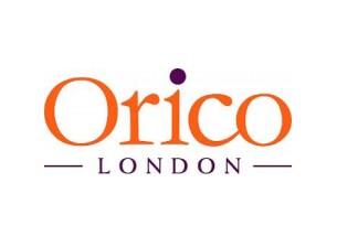 Orico London Future Organics