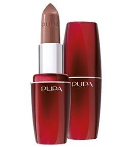 b5f597e2438 Pupa VOLUME   Makeup   BeautyAlmanac
