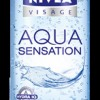 Nivea AQUA SENSATION INVIGORATING CLEANSING GEL