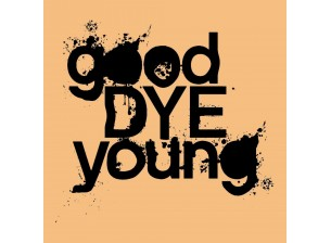 goodDYEyoung