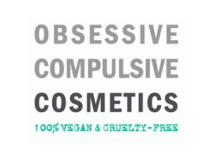OCC Obsessive Compulsive Cosmetics