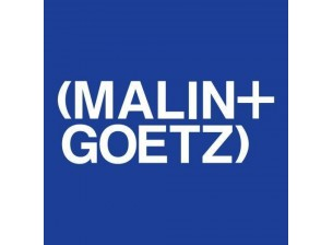 Malin & Goetz