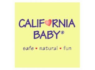 California Baby & Kids