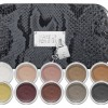Holiday 2011 Makeup Sets from Make Up For Ever