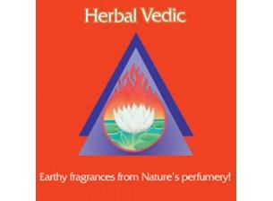 Herbal Vedic