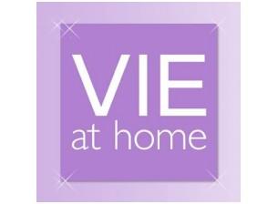 Vie at Home
