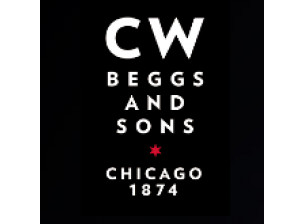 CW Beggs & Sons