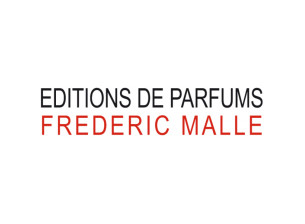 Fréderic Malle