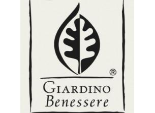 Giardino Benessere