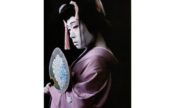 NARS Kabuki Brush Set | Limited Edition
