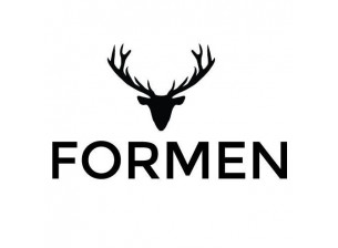 House of Formen