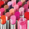 NEW Revlon Colorburst Lip Butter