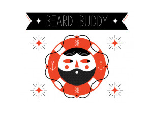 Beard Buddy