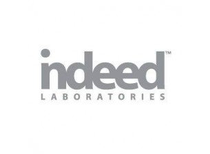 Indeed Laboratories