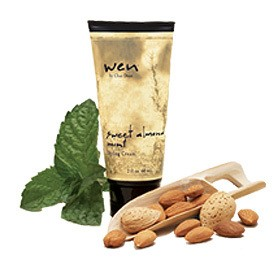 wen hair styling creme wen 174 styling cr 232 me hair care beautyalmanac 6594