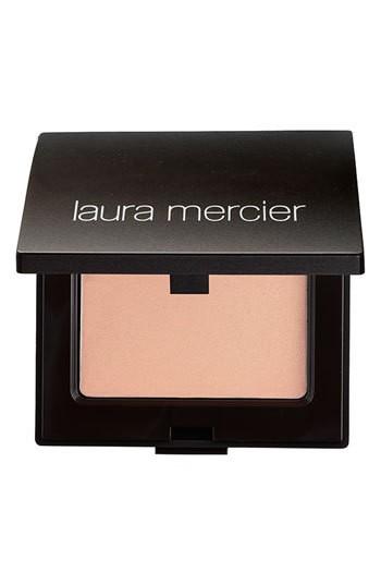 Laura mercier sheer cr me glow for Laura mercier on sale