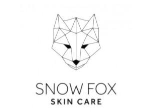 Snow Fox Skincare