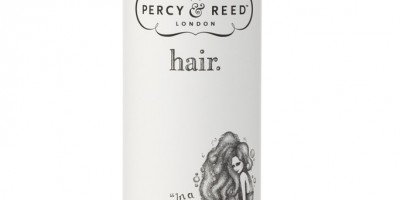 Percy & Reed Hair-Care