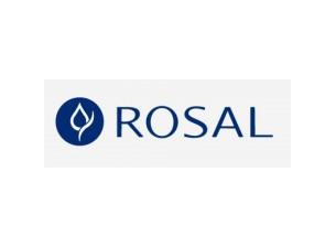 Rosal