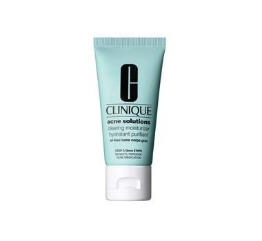 crème effederm acné utilisation