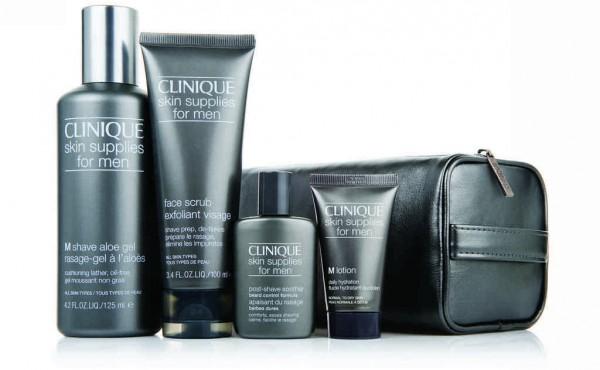Clinique Gift Sets for Men
