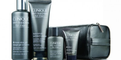 Clinique Gift Sets for Men