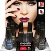 China Glaze Magnetix Collection for Spring 2012