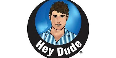 Reader Giveaway: Hey Dude Skincare for men