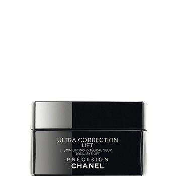 Chanel Ultra Correction Lift Total Eye Lift 4