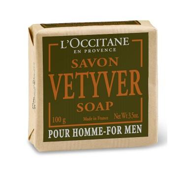 L'Occitane Vetyver Soap