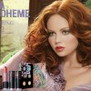 Make Up For Ever La Boheme Collection for Spring 2012