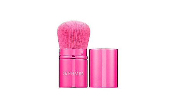 Sephora Hot Hues Collection