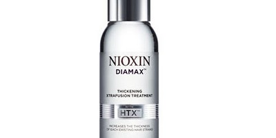 Where to buy Diamax Thickening Hair Treatment?