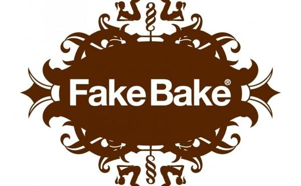 Fake Bake Fair Gradual Self-Tanner